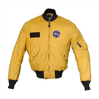 nasa apollo jacket replica - photo #5