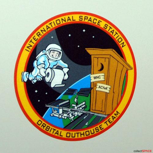 nasa nbl logo - photo #37