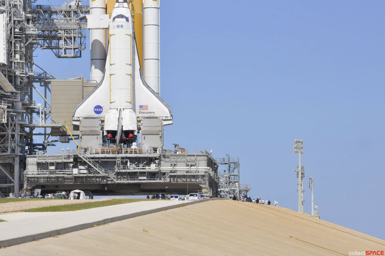 autobot space shuttle - photo #22