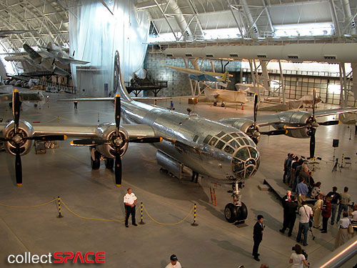 the enola gay controversy a historian's What do you think about the enola gay controversy which side are you leaning more towards to update i recommend michael j hogan's essay the enola gay.